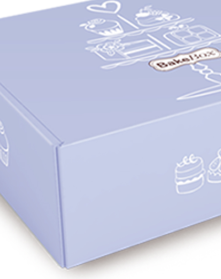 Bake Box Review